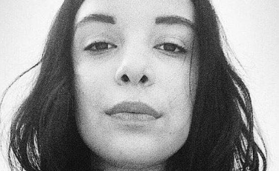 [Caso Eva Luana: padrasto é preso após jovem denunciar anos de abuso]