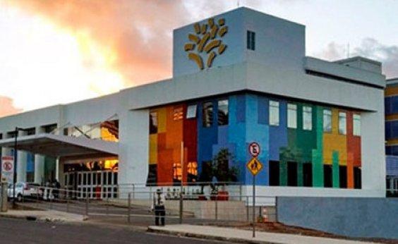 [Colégio Villa Campus de Educação suspende aulas após incêndio na Av. Paralela]