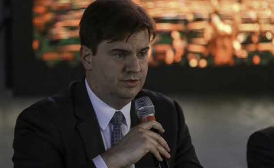 [Ministro de Bolsonaro anuncia R$ 82 mi para Adutora do Agreste; governo Temer já havia garantido repasse]