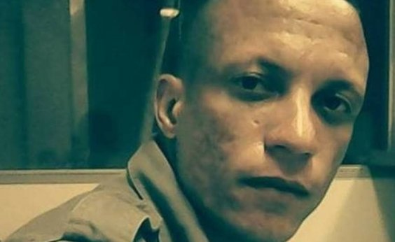 [Delegado não vê motivos para prisão de segurança que matou jovem em mercado no RJ]