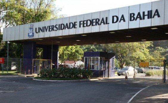 [MEC repassa cerca de R$ 7 milhões a instituições federais de ensino na Bahia]