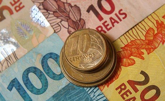 [Governo calcula que Brasil entraria em recessão em 2020 sem reforma da Previdência]