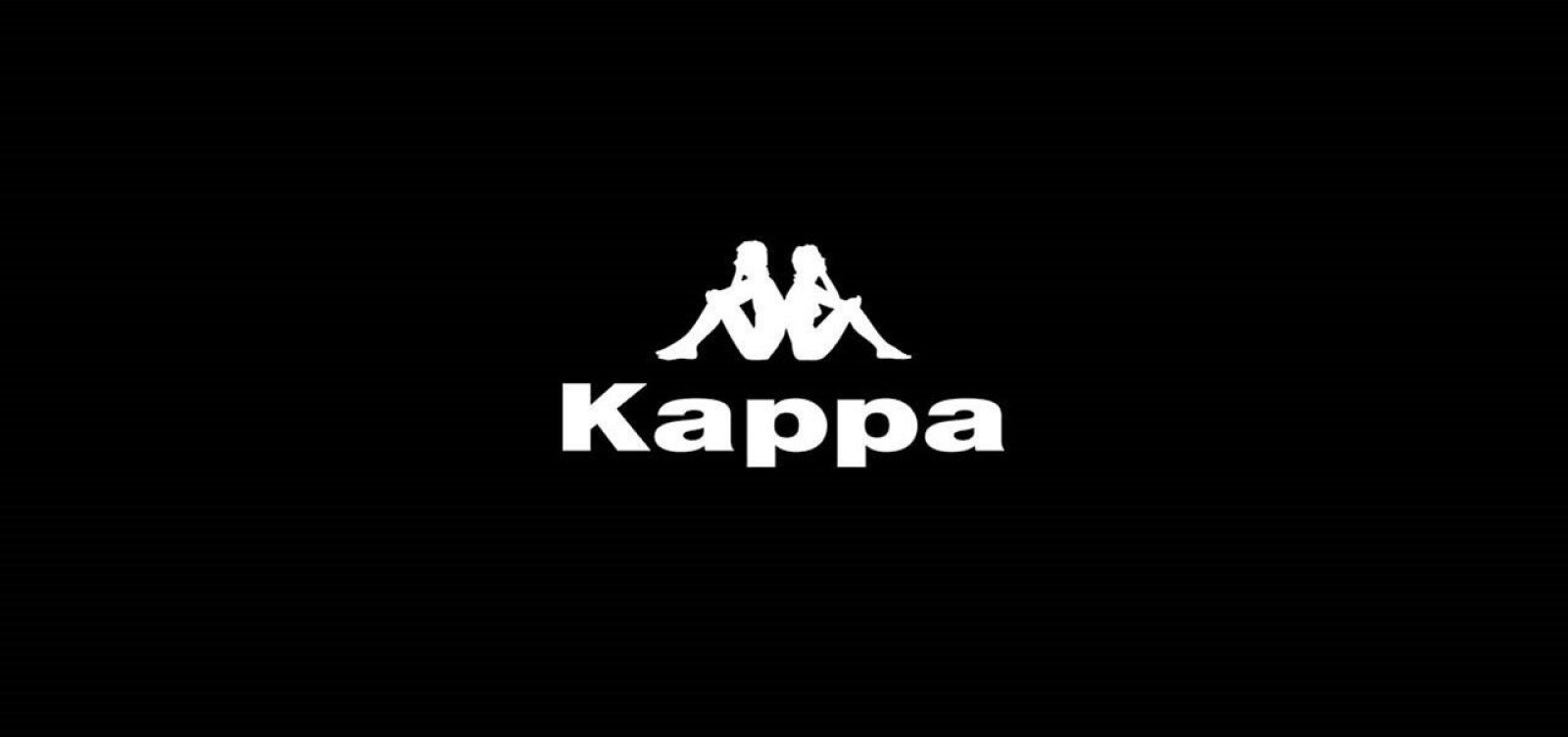 [Vitória anuncia Kappa como patrocinadora e terá camisas a R$ 100]