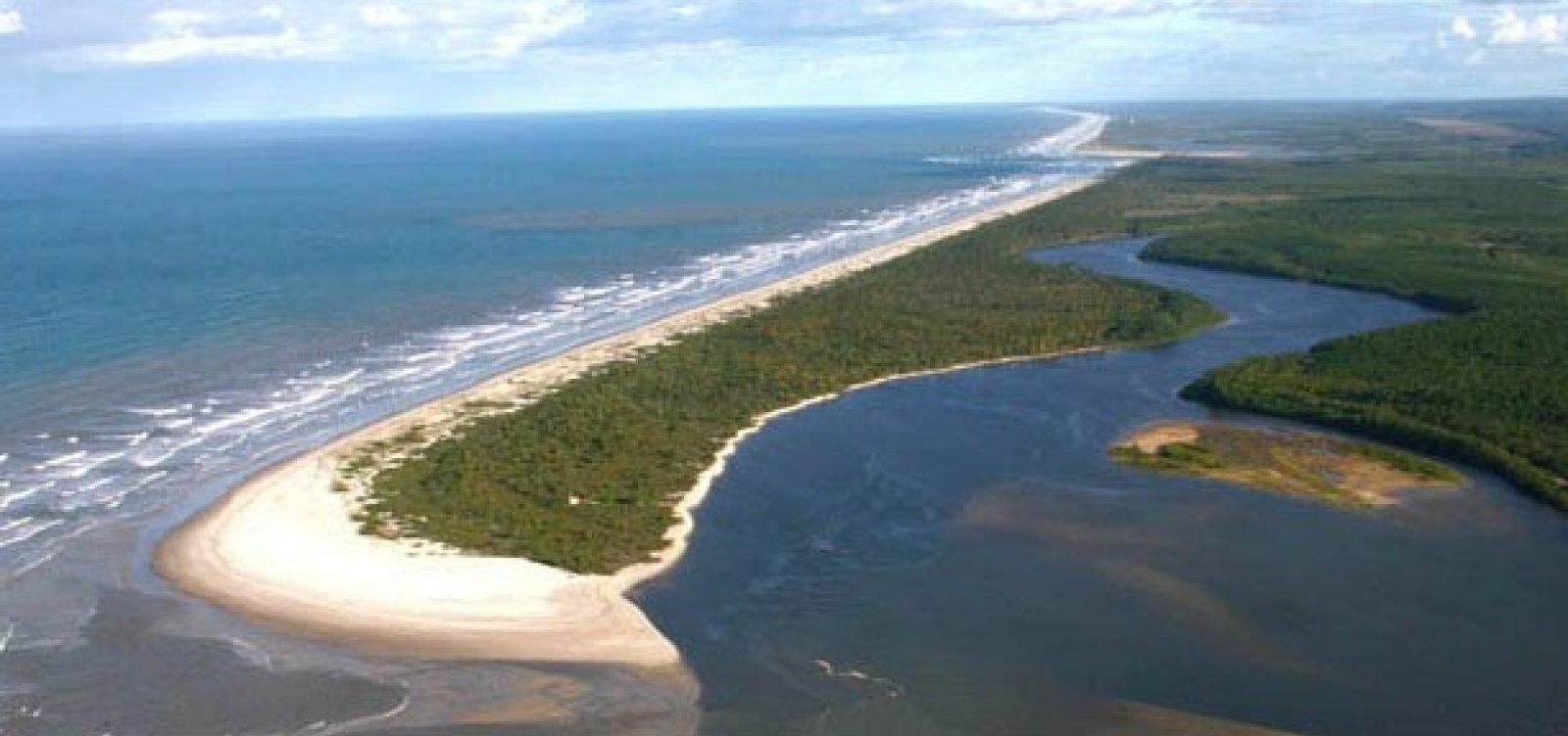 [ Vila Galé fará Investimento na Bahia]