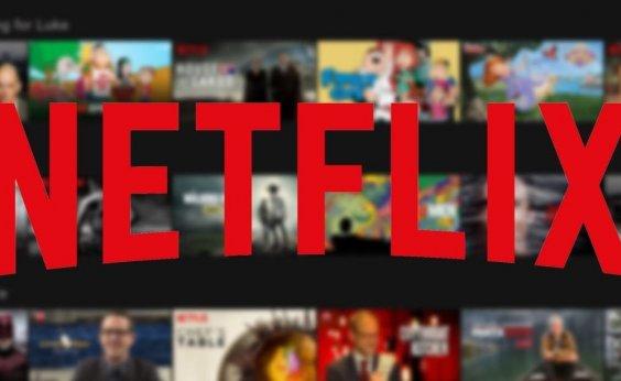 [Netflix aumenta preços para usuários no Brasil]