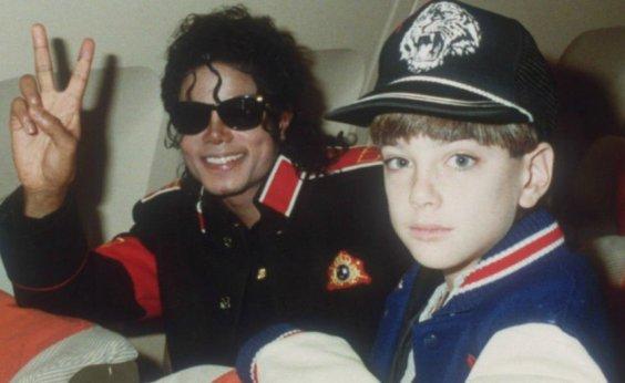 [Documentário sobre supostos abusos sexuais de Michael Jackson será exibido no HBO]