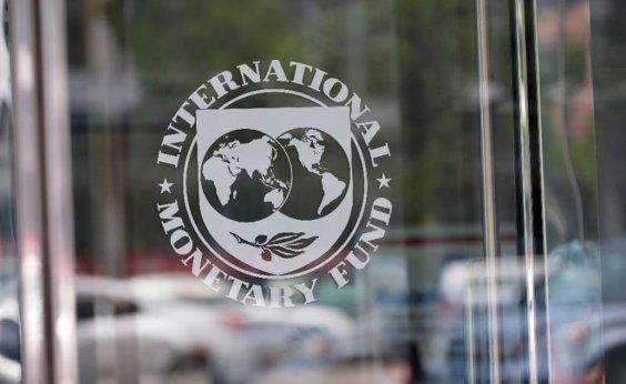 [Reforma da Previdência não é suficiente para resolver questão fiscal do Brasil, diz economista do FMI]