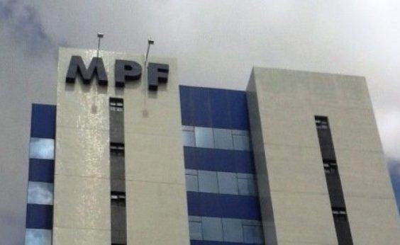 [MPF pede que Justiça Federal envie informações sobre fundo da Lava Jato ao STF]