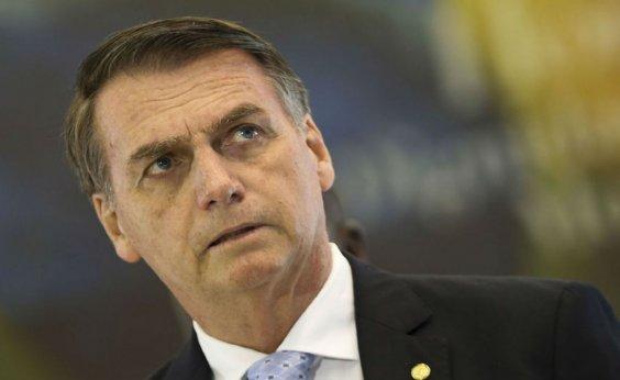 [Decreto assinado por Bolsonaro elimina 13,7 mil cargos em universidades públicas]