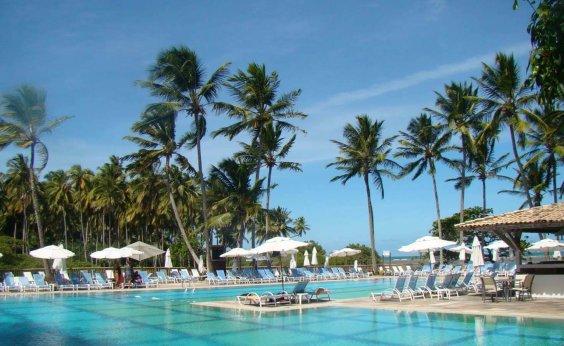 [Executiva garante funcionamento do Club Med até julho, mas futuro é incerto]