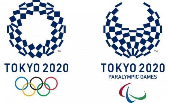 [Presidente do comitê olímpico do Japão pede demissão]