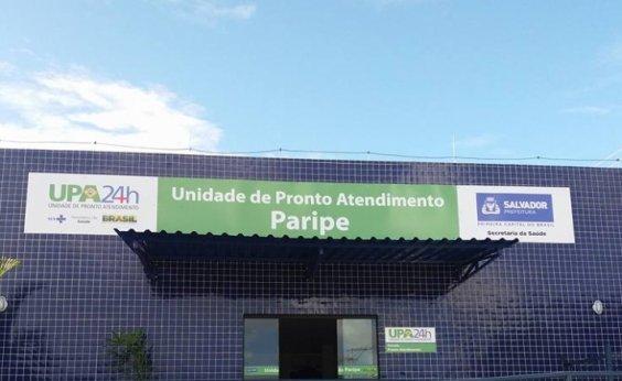[Empresa alvo da PF recebeu R$ 47,4 milhões em contratos com prefeitura]