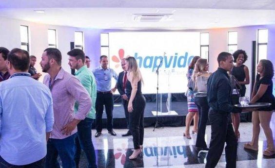 [Novo hospital em Lauro de Freitas vai oferecer 800 vagas de emprego]