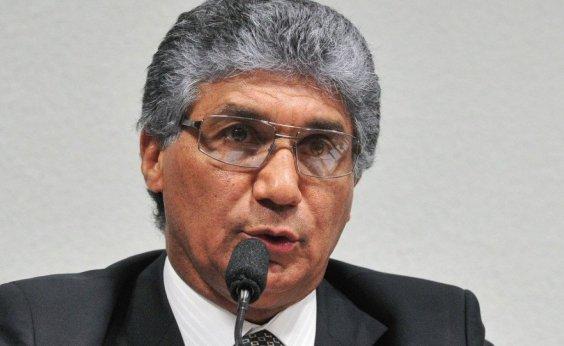 [Paulo Preto é transferido para presídio de Curitiba]