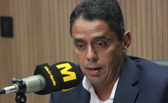 ['A rigor ele tem mais direitos do que Lula', diz advogado após prisão de Temer]