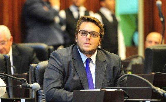 [Previdência: adiamento de indicação de relator pode atrasar tramitação da reforma]