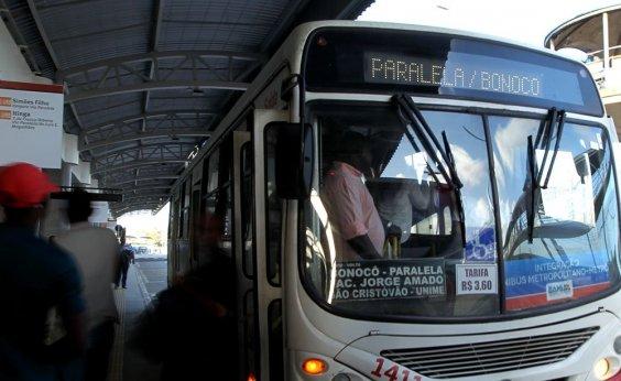 [Agerba anuncia criação de novas linhas de ônibus em Lauro de Freitas ]