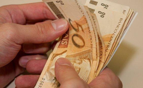 [Governo deve bloquear R$ 29,8 bilhões do Orçamento deste ano]