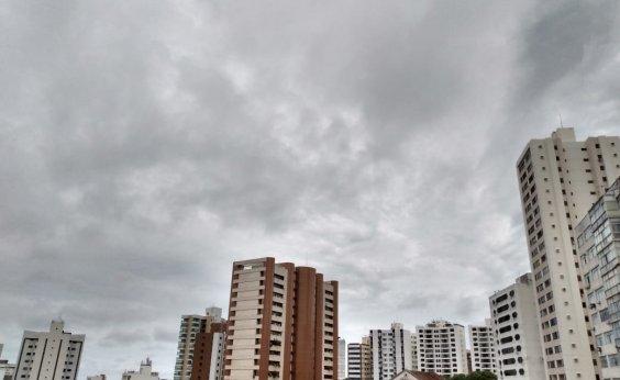 [Após fortes chuvas, Defesa Civil registra 32 ocorrências em Salvador]