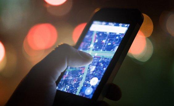 [Anatel começa a bloquear celulares sem identificação na Bahia]