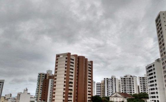 [Após chuvas, Codesal registra 90 ocorrências em Salvador]