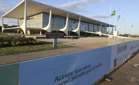 [Governo Bolsonaro vai cortar 159 cargos e não 21 mil anunciados]
