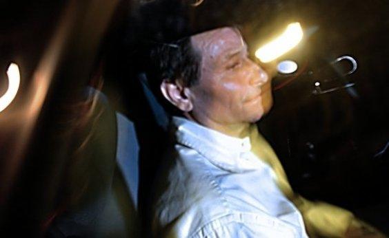 [Cesare Battisti admite envolvimento em quatro assassinatos]