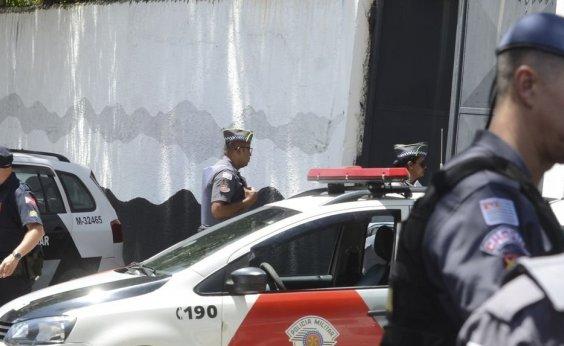 [Advogado nega participação de terceiro adolescente no ataque em Suzano]