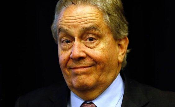[Economista critica 'falta de rumo' da reforma da previdência]