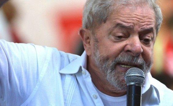 [STJ julgará recurso de Lula do caso Triplex nos próximos dias]