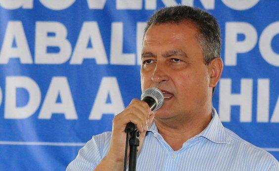 [Partiu Estágio: governador lança edital para reforço em escolas estaduais]