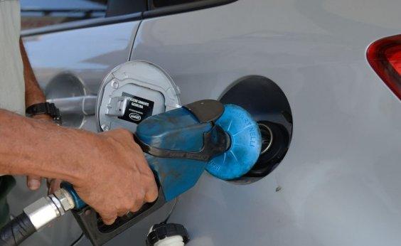 [Petrobras anuncia mudança no preço do diesel e cartão para caminhoneiros]