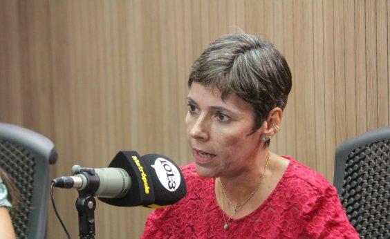 [Impasse na tarifa de ônibus em Salvador está próximo de ser resolvido, revela promotora]