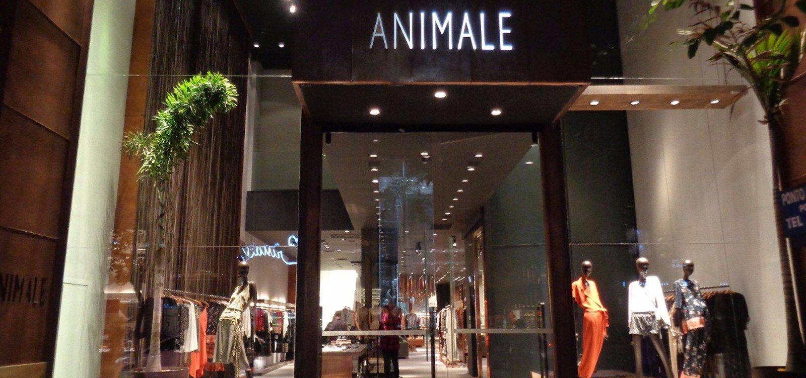 [Grife Animale e outras 47 empresas integram nova 'lista suja' do trabalho escravo]