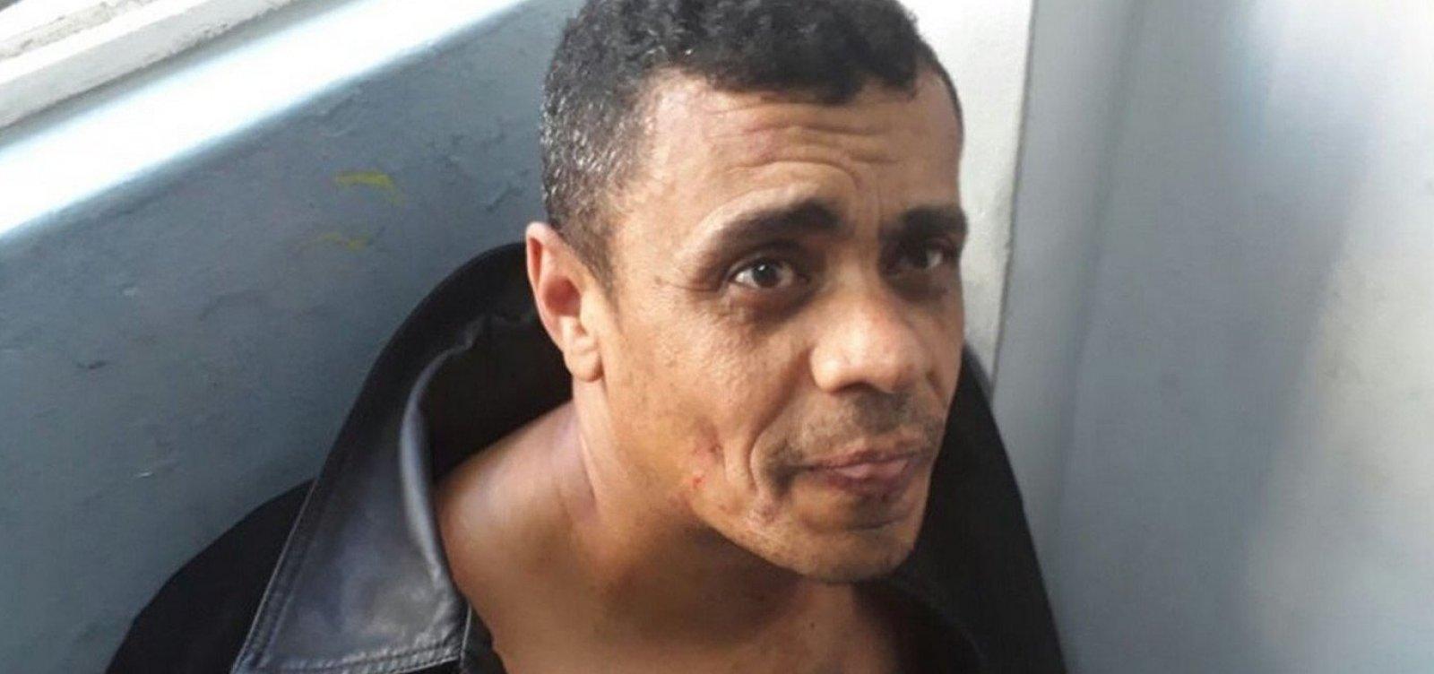 [Agressor de Bolsonaro pode ser condenado com pena menor devido a transtornos mentais]