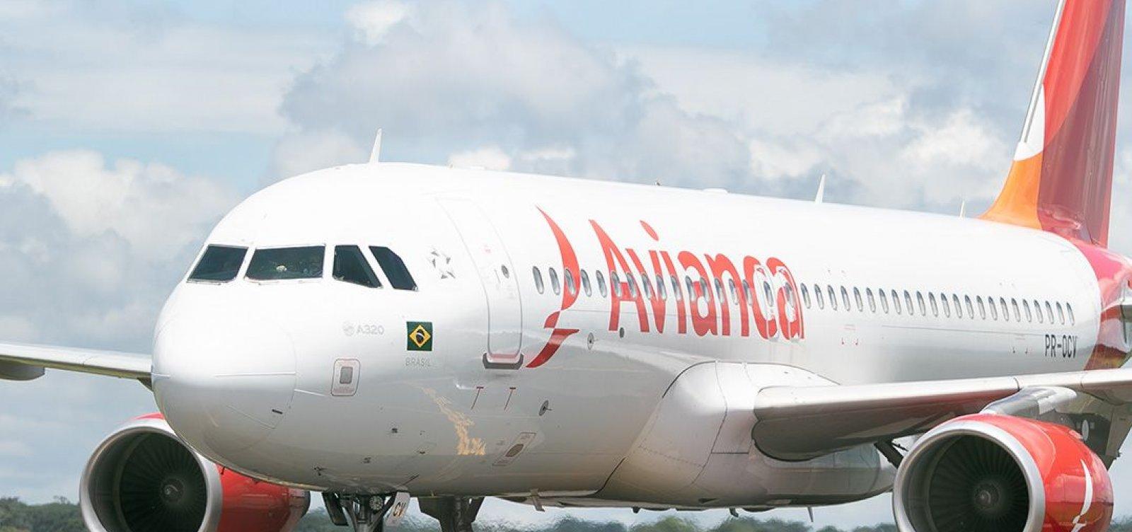 [Avianca Brasil paga taxas aeroportuárias e opera normalmente em Guarulhos]