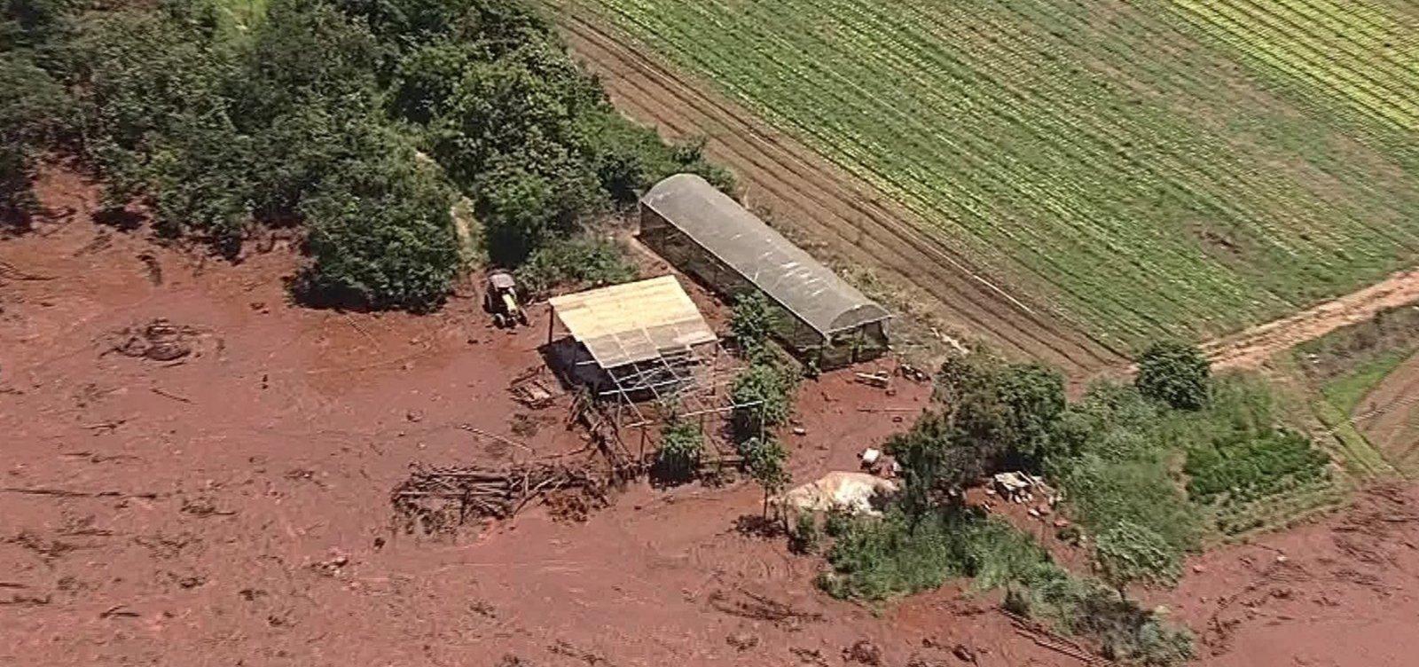 [Número de mortos em desastre de Brumadinho sobe para 225, diz Defesa Civil de MG]
