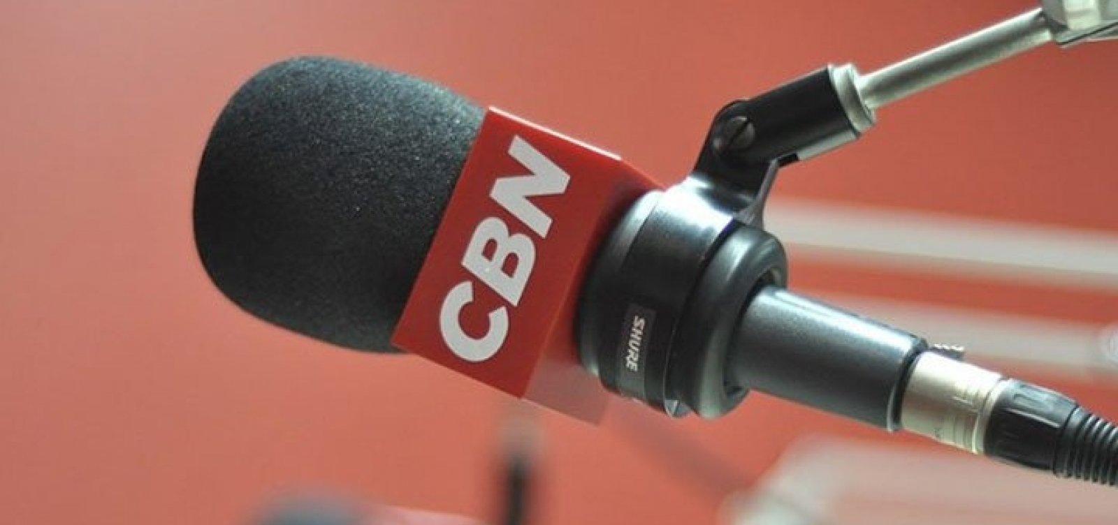 [Globo desmente fechamento da CBN e da Rádio Globo]