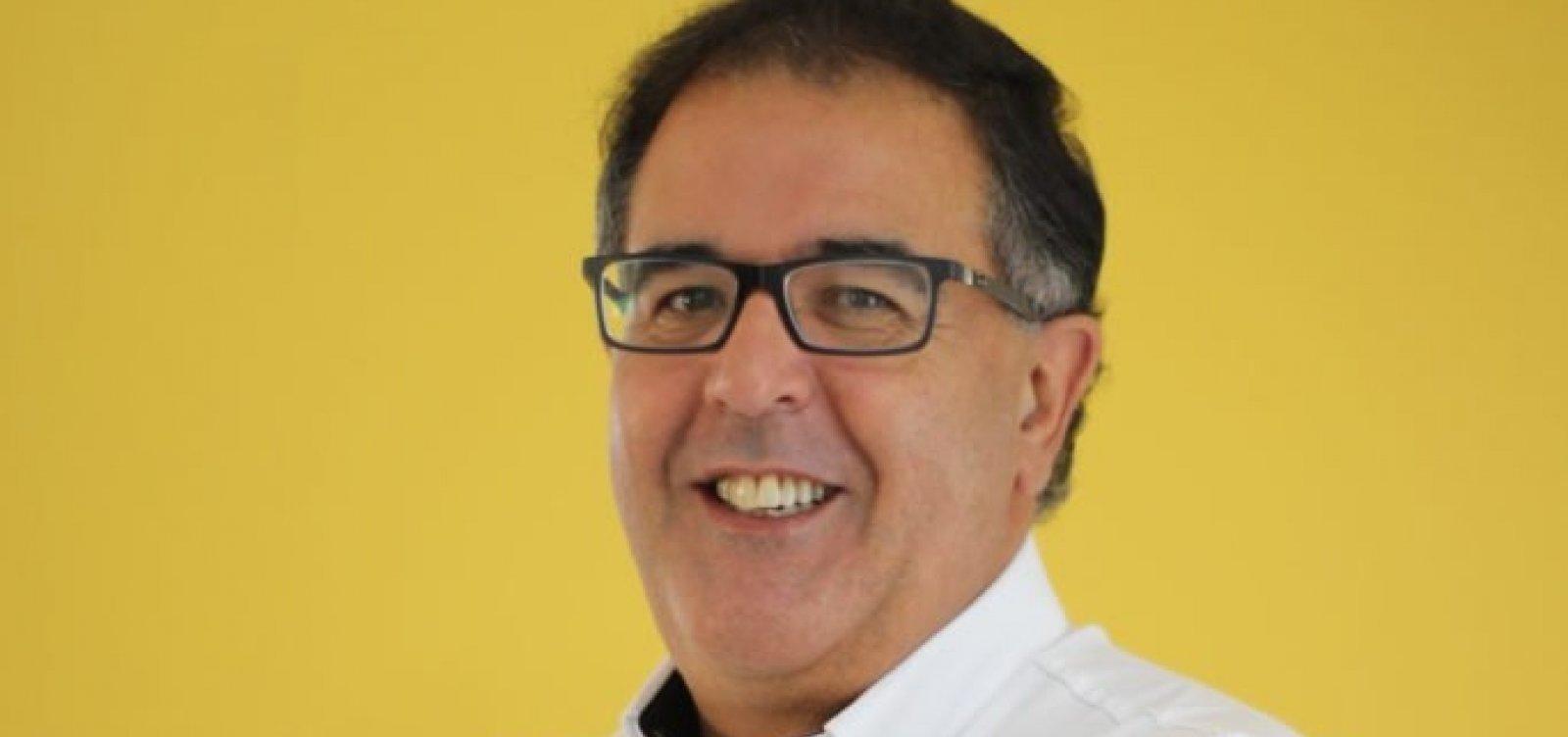 [Especialista em trânsito diz que mudanças de Bolsonaro em legislação 'premiam o infrator']