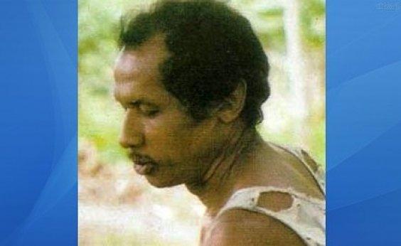 [Suspeito de executar líder indígena em Ilhéus é denunciado pelo MPF]