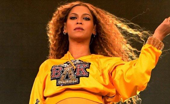 [Documentário sobre Beyoncé estreia hoje na Netflix]