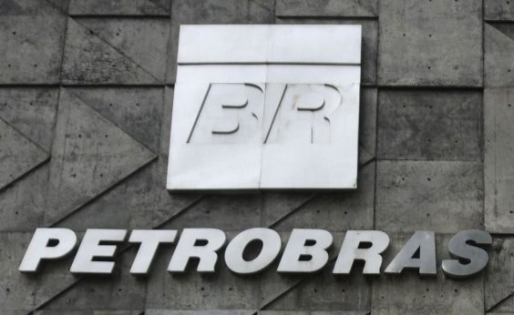 [Petrobras decide mudar regra de cálculo para reajuste do diesel]