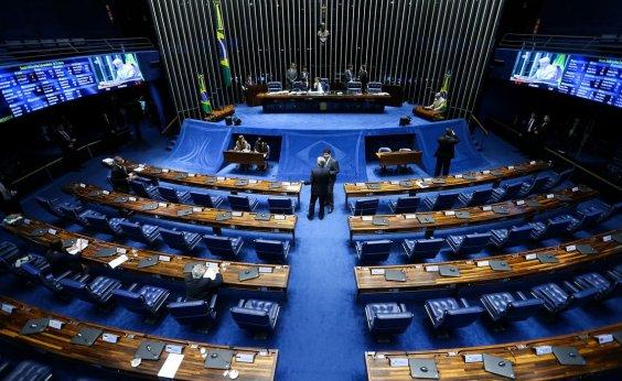 [Criminalização do 'coach' pode virar lei no Brasil]