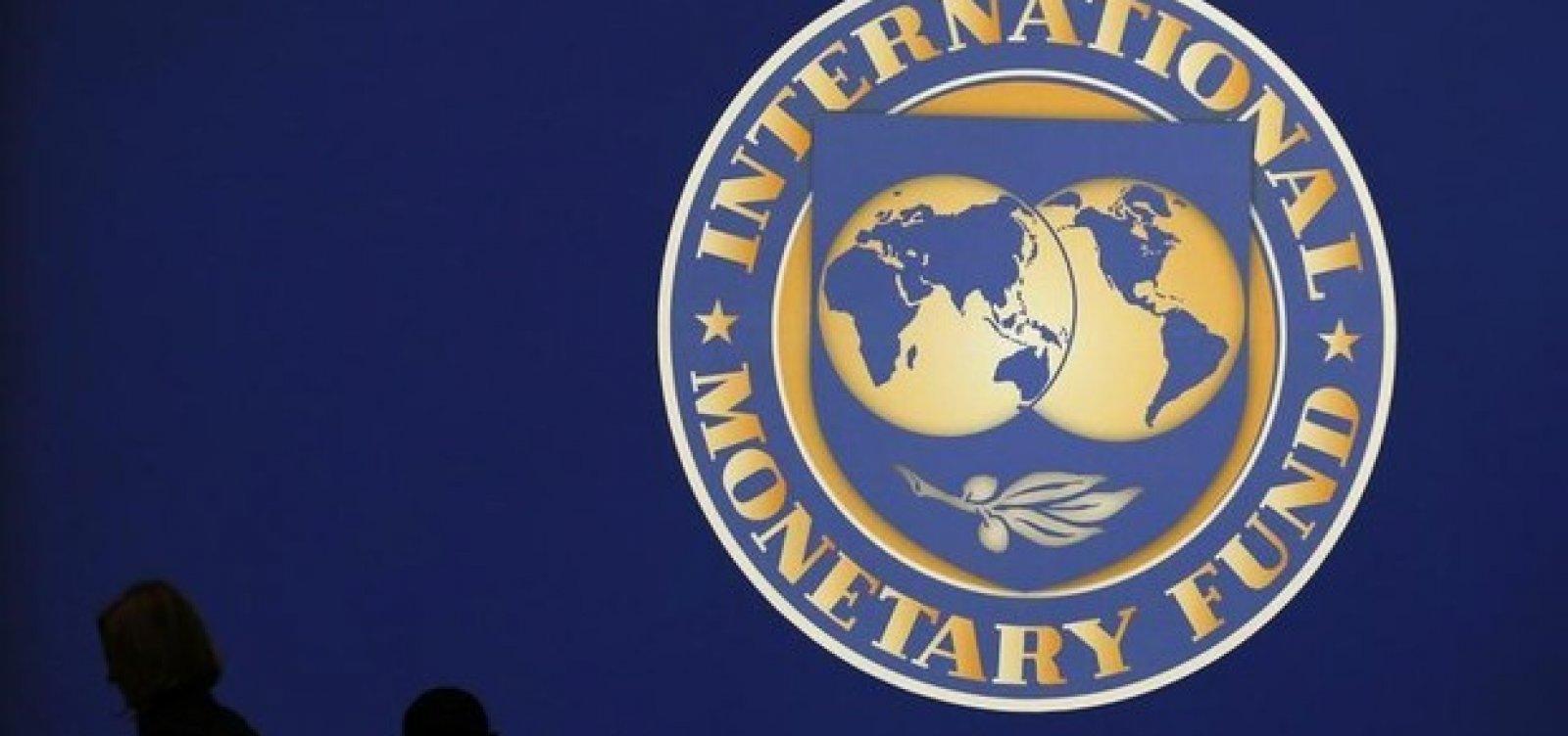 [Participação do Brasil na economia mundial atinge menor nível em 38 anos]
