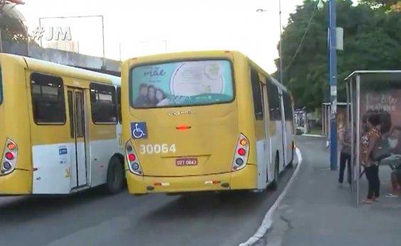 [Prefeitura adia mudanças no trajeto das linhas de ônibus em Ondina]