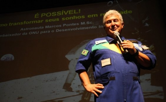 [Ministro pede 'maior reflexão' sobre privatização dos Correios]