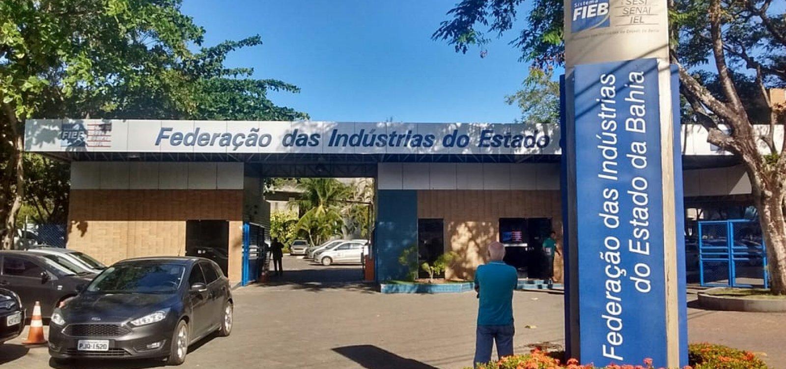 [Seminário debate estratégias de crescimento em novo cenário brasileiro]