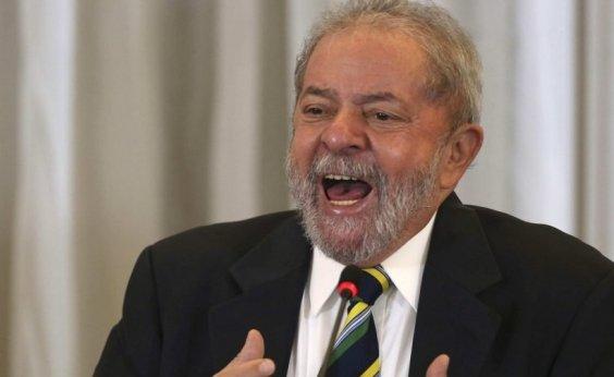 [Amigos de Lula querem vaquinha para pagar multa de R$ 3 mi do STJ]