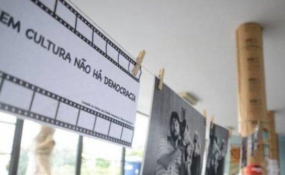 [Governo Bolsonaro publica nova instrução sobre a Lei Rouanet]