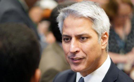 [Oposição vai ao STF para anular sessão que aprovou reforma da Previdência]